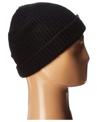 ad40a6bd696 ... Coal The Stanley Beanies