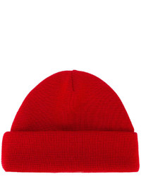 Tudes Knitted Hat
