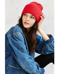 Urban Outfitters Stand Up Beanie