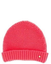 Louis Vuitton Wool Knit Beanie
