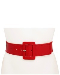 2 18 patent covered buckle belts medium 11442