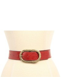 Leatherock 9557 belts medium 11446