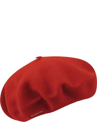 Kangol 11 Modelaine Shower Proof Beret