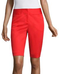 Worthington worthington bermuda shorts medium 3727622