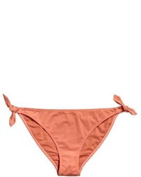 H&M Bikini Bottoms With Ties