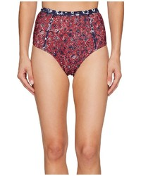 Tavik Paradise Bottoms Swimwear