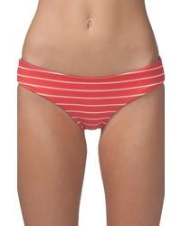 Rising star reversible hipster bikini bottoms medium 3768608