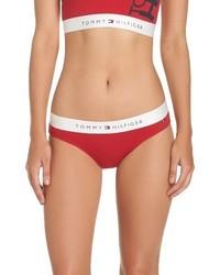 Bikini medium 3944192