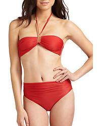 Reef Bandeau Bikini Top