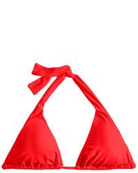 Sliding halter bikini top medium 273346