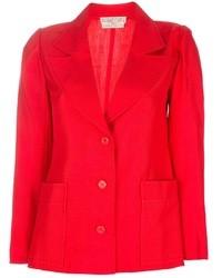 Emanuel vintage classic blazer medium 19618