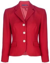 Ralph Lauren Skyler Jacket