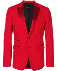 Tuxedo jacket medium 5143911