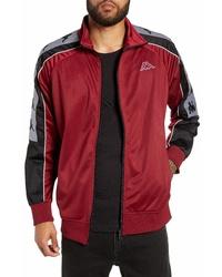 Kappa Active 10 Ahran Jacket