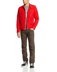 J hollis jacket medium 232731