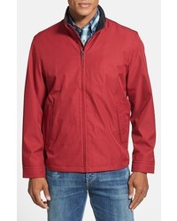 Rainforest Waterproof Windproof Bomber