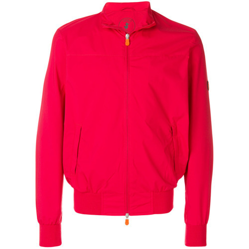 Alpha industries rotes band kaufen