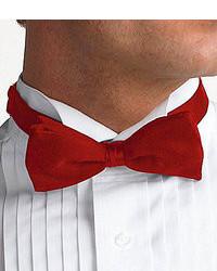 Daniel Cremieux Cremieux Pre Tied Bow Tie