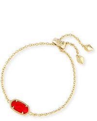 Elaina statet bracelet medium 4991280