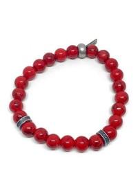Mr ettika fire power bracelet medium 4123644
