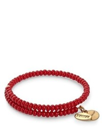 Primal spirit wrap bracelet medium 4952989
