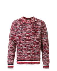 Moncler Knit Jumper