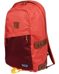 Patagonia Backpacks Fanny Packs