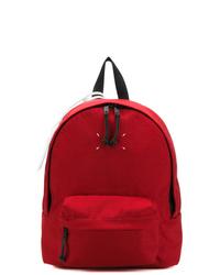 Maison Margiela Medium Backpack