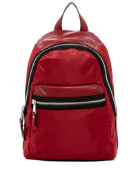 French Connection Piper Nylon Backpack