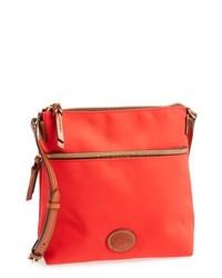 Dooney & Bourke Crossbody Bag Red