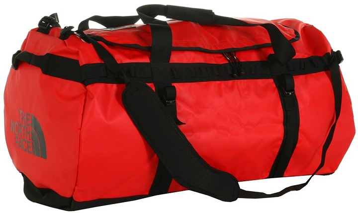 Bags The North Face Base Camp Duffel Extra Large
