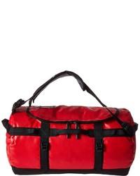 Base camp duffel small duffel bags medium 445698