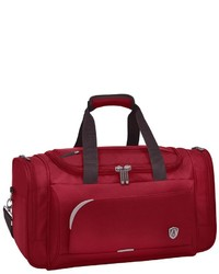 Traveler's Choice Birmingham 21 Inch Duffel Bag