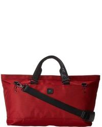 Victorinox Lexicon Weekender Luggage
