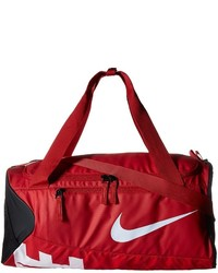 Nike New Duffel Small Duffel Bags