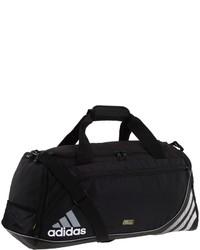 97ea7646dd8d ... adidas Team Speed Duffel Medium