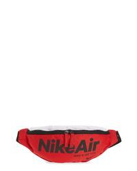 Nike Heritage Belt Bag