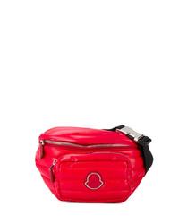 Moncler Padded Belt Bag