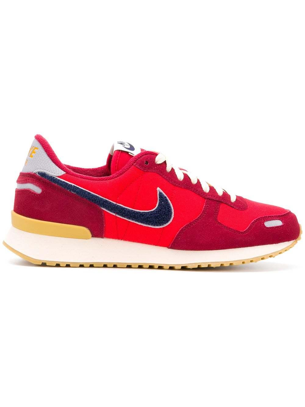 Nike Air Vortex Se Sneakers, $111
