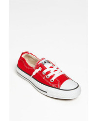 Chuck taylor shoreline sneaker medium 56125