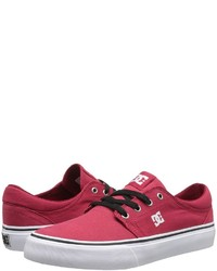 Trase tx skate shoes medium 242525