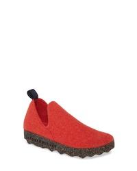 ASPORTUGUESAS BY FLY LONDON City Sneaker