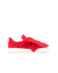 Ports 1961 Layers Sneakers