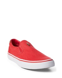Polo Ralph Lauren Thompson Slip On