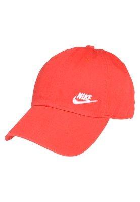 ce90510595418 ... Nike HERITAGE 86 - Gorra - track red white