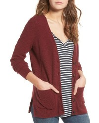 Fieldwalk cardigan medium 1249287