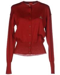 Vivienne Westwood Red Label Cardigans