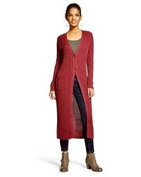 Women's Red Cardigans from Target | Women's Fashion