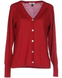 Volpato Cardigans