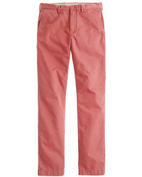 770 straight fit pant in broken in chino medium 207245
